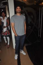 Neil Bhoopalam at NH10 screening in PVR, Mumbai on 12th March 2015 (8)_5502acb6e017e.JPG