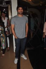 Neil Bhoopalam at NH10 screening in PVR, Mumbai on 12th March 2015 (9)_5502acb7c43c3.JPG