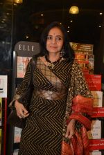 Sujata Mehta at Ananya Banerjee_s book launch in crossword on 12th March 2015 (55)_5502ac43c8988.JPG