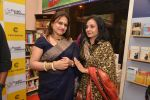 Sujata Mehta at Ananya Banerjee_s book launch in crossword on 12th March 2015 (67)_5502abbb34ebd.JPG