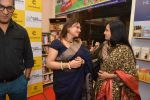 Sujata Mehta at Ananya Banerjee_s book launch in crossword on 12th March 2015 (68)_5502ac44ede8e.JPG