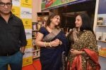 Sujata Mehta at Ananya Banerjee_s book launch in crossword on 12th March 2015 (69)_5502ac470989c.JPG