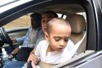 Aamir Khan takes off to Hilton Shilim with Azad for his birthday bash in Mumbai on 13th March 2015 (1)_5504268ba43ac.JPG