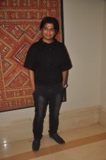 Ankit Tiwari at IIFA press meet in J W Marriott, Mumbai on 13th March 2015 (41)_55042f512dec9.JPG