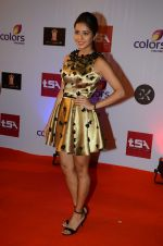 Asha Negi at Television Style Awards in Filmcity on 13th March 2015 (53)_550421f63a4a2.JPG
