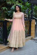Deeksha Seth at Hue for Shruti Sancheti and Tamanna Punjabi in Huges Road on 13th March 2015 (139)_55042d92b6957.JPG