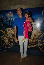 Rohan Sippy at Cindrella screening in Mumbai on 13th March 2015 (34)_55042a3d4c23d.JPG