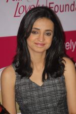 Sanaya Irani at Fair and Lovely Foundation in Sea Princess on 13th March 2015 (61)_550429320f72c.JPG