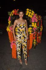 Tena Desae at Second Marigold premiere in Cinemax, Mumbai on 13th March 2015 (23)_550421cf4403c.JPG