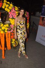 Tena Desae at Second Marigold premiere in Cinemax, Mumbai on 13th March 2015 (29)_550421d3afd92.JPG