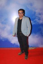 at Zee Marathi Gaurav Awards in BKC, Mumbai on 13th March 2015 (65)_550423f5a1464.JPG