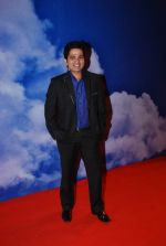 at Zee Marathi Gaurav Awards in BKC, Mumbai on 13th March 2015 (46)_550423dc61326.JPG