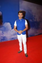 at Zee Marathi Gaurav Awards in BKC, Mumbai on 13th March 2015 (50)_550423e1a891c.JPG