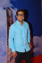 at Zee Marathi Gaurav Awards in BKC, Mumbai on 13th March 2015 (51)_550423e3909ca.JPG