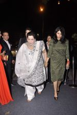 Ekta Kapoor, Shobha Kapoor, Jeetendra at Nirav Modi bouutie launch at Kala Ghoda on 14th March 2015 (52)_55055a5ee527d.JPG