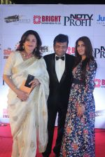 _Kunika at Shoorveer Awards in Mumbai on 14th March (33)_55055832cf581.JPG