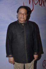 Anup Jalota at Unfaithfully Yours screening in St Andrews on 15th March 2015 (7)_5506aa478d2c0.JPG