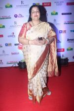 Anuradha Paudwal at Smile Foundation show with True Fitt & Hill styling in Rennaisance on 15th March 2015 (5)_5506abb3b9149.JPG
