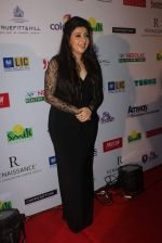 Archana Kochhar at Smile Foundation show with True Fitt & Hill styling in Rennaisance on 15th March 2015 (164)_5506abc080b3c.JPG
