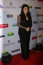 Archana Kochhar at Smile Foundation show with True Fitt & Hill styling in Rennaisance on 15th March 2015 (166)_5506abc396f40.JPG