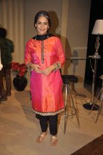 Mona Singh at Unfaithfully Yours screening in St Andrews on 15th March 2015 (25)_5506a9b4a332e.JPG