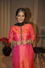 Mona Singh at Unfaithfully Yours screening in St Andrews on 15th March 2015 (27)_5506a9dc81f19.JPG