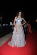 Shraddha Musale at Smile Foundation show with True Fitt & Hill styling in Rennaisance on 15th March 2015 (24)_5506aca7bd613.JPG