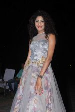 Shraddha Musale at Smile Foundation show with True Fitt & Hill styling in Rennaisance on 15th March 2015 (25)_5506aca8ddd98.JPG