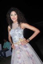 Shraddha Musale at Smile Foundation show with True Fitt & Hill styling in Rennaisance on 15th March 2015 (26)_5506acaa9294d.JPG