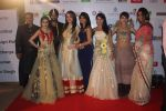 Tina Dutta at Smile Foundation show with True Fitt & Hill styling in Rennaisance on 15th March 2015 (138)_5506ad368cf62.JPG