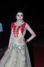 Tina Dutta at Smile Foundation show with True Fitt & Hill styling in Rennaisance on 15th March 2015 (33)_5506ad2d84dba.JPG