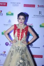 Tina Dutta at Smile Foundation show with True Fitt & Hill styling in Rennaisance on 15th March 2015 (50)_5506ad6bcc38a.JPG