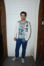 Aamir Ali  at Charisma spa in Andheri, Mumbai on 16th March 2015 (37)_5507f1714b8ce.JPG