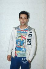 Aamir Ali  at Charisma spa in Andheri, Mumbai on 16th March 2015 (38)_5507f1724c669.JPG