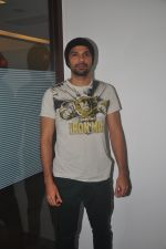 Neil Bhoopalam at NH10 success bash in Eros Office on 16th March 2015 (11)_5507f051b0695.jpg