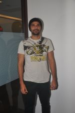 Neil Bhoopalam at NH10 success bash in Eros Office on 16th March 2015 (9)_5507f0542d1e4.jpg