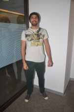 Neil Bhoopalam at NH10 success bash in Eros Office on 16th March 2015 (10)_5507f04dca12f.jpg