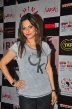 Preety Bhalla at the launch of Anup Jalota & Pankaj Udhas_s song Zindagi from film Hum Baaja Baja Denge in Bandra on 17th March 2015 (9)_55094cb855d21.JPG