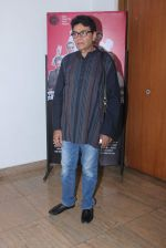 Benjamin Gilani at Jai Ho Democracy trailor launch in The Club on 18th March 2015 (14)_550aa2aacaaaa.JPG