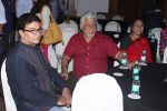 Benjamin Gilani, Om Puri, Seema Biswas at Jai Ho Democracy trailor launch in The Club on 18th March 2015 (2)_550aa2b27da74.JPG