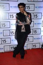 Imam Siddiqui at Manish Malhotra Show at Lakme Fashion Week 2015 Day 1 on 18th March 2015 (183)_550aa70d9d610.JPG