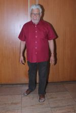 Om Puri at Jai Ho Democracy trailor launch in The Club on 18th March 2015 (9)_550aa320c7b92.JPG