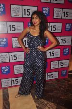 Pallavi Sharda on Day 1 at Lakme Fashion Week 2015 on 18th March 2015 (46)_550aa5c2beef5.JPG