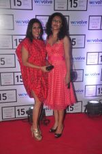 Parveen Dusanj at Manish Malhotra Show at Lakme Fashion Week 2015 Day 1 on 18th March 2015 (71)_550aa85def60b.JPG