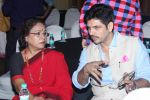 Seema Biswas at Jai Ho Democracy trailor launch in The Club on 18th March 2015 (3)_550aa34b36b62.JPG