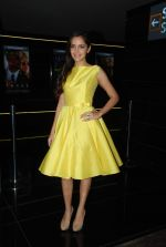 Shazahn Padamsee at Solid Patels trailer launch in Fun on 18th March 2015 (74)_550aabbd5d586.JPG
