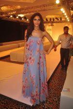 Vaani Kapoor on Day 1 at Lakme Fashion Week 2015 on 18th March 2015 (54)_550aa60e4e47b.JPG