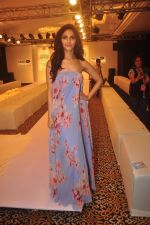 Vaani Kapoor on Day 1 at Lakme Fashion Week 2015 on 18th March 2015 (55)_550aa61081748.JPG