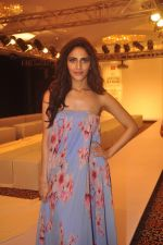 Vaani Kapoor on Day 1 at Lakme Fashion Week 2015 on 18th March 2015 (57)_550aa61390066.JPG