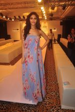 Vaani Kapoor on Day 1 at Lakme Fashion Week 2015 on 18th March 2015 (56)_550aa6126d278.JPG